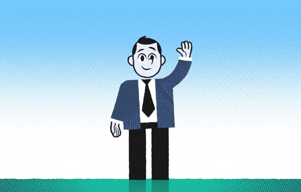 NOX Animationsfilm