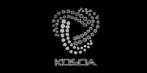 KOSOA