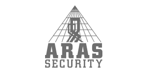 ARAS SECURITY NL