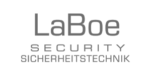 LABOE SECURITY