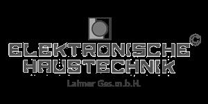 ELEKTRONISCHE HAUSTECHNIK LAIMER