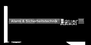 ALARM & SICHERHEITSTECHNIK BAUER