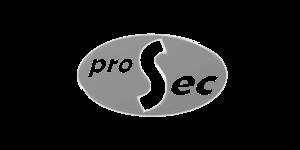 PRO SEC