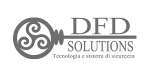 DFD Solutions