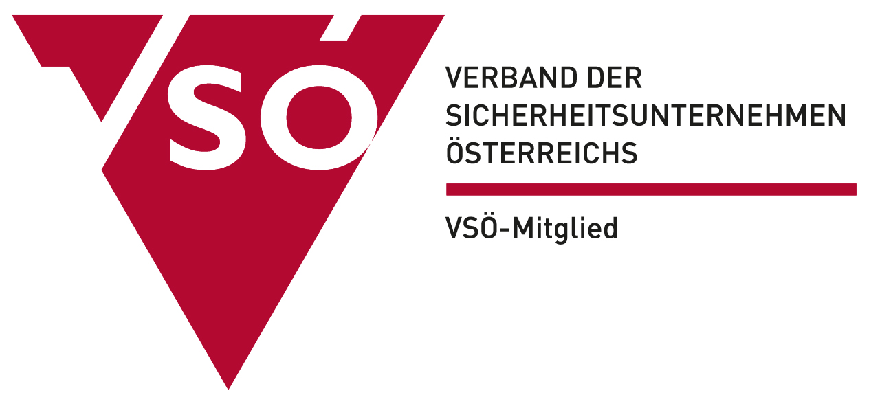 VSÖ-Mitgliedsfirma
