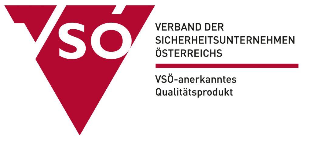 VSÖ certified NOX components