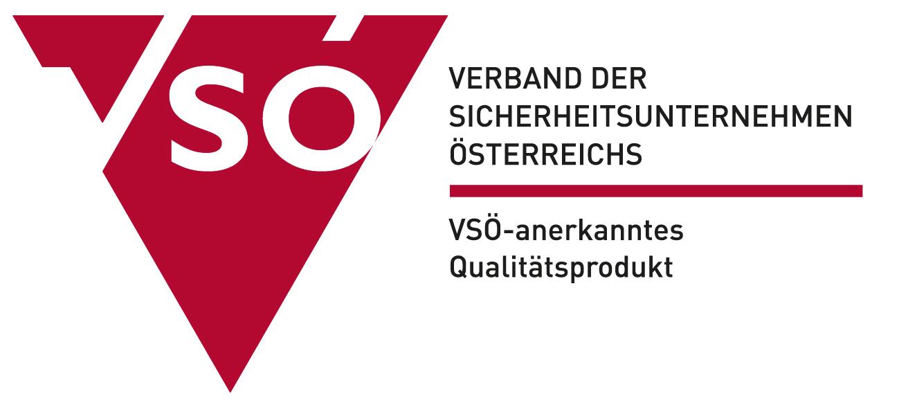 VSÖ zertifizierte NOX Komponenten
